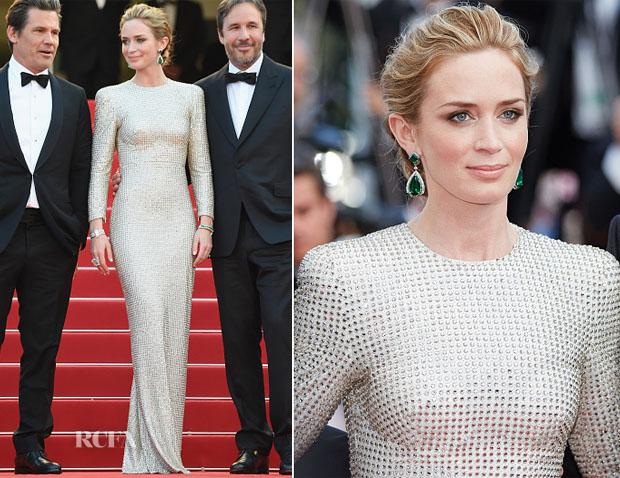 Emily-Blunt-In-Stella-McCartney----Sicario----Cannes-Film-Festival-Premiere