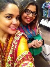 Say Shoppingg!!
