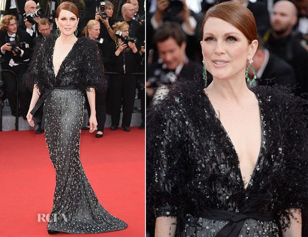Julianne-Moore-In-Armani-Priv------La-Tete-Haute----Cannes-Film-Festival-Premiere-Opening-Ceremony