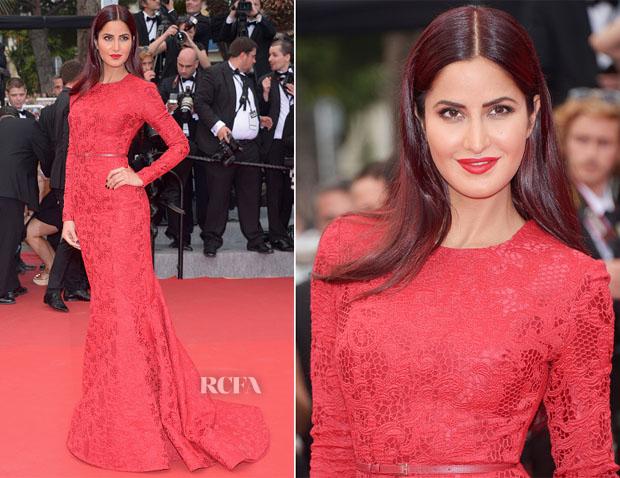 Katrina-Kaif-In-Elie-Saab-Mad-Max-Fury-Road-Cannes-Film-Festival-Premiere