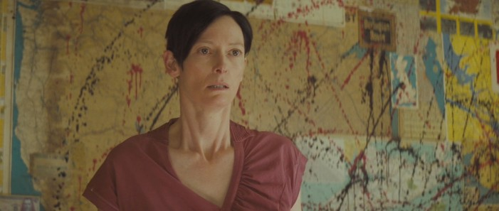tilda-swinton-as-eva-in-we-need-to-talk-about