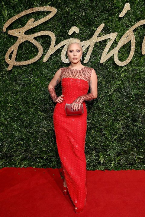 hbz-british-fashion-awards-lady-gaga tom ford