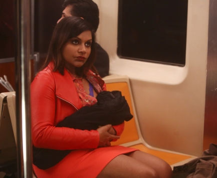 100715-mindy-project-recap-2