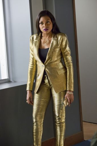empire-season-2-episode-3-cookie-gold-suit
