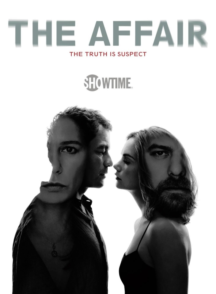 The-Affair-Season-2-Poster