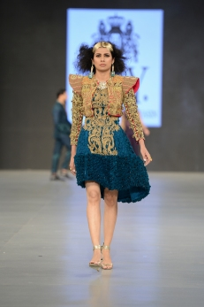 HSY (17)