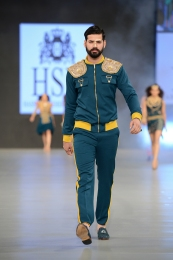 HSY (19)