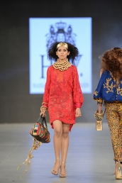HSY (23)
