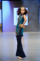 HSY (24)