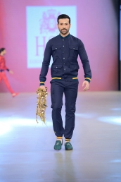 HSY (36)