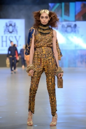 HSY (38)