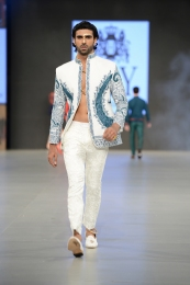 HSY (43)