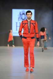 HSY (48)