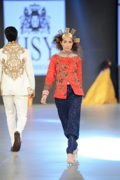 HSY (58)