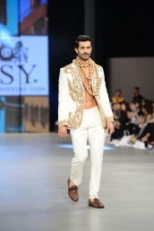 HSY (59)