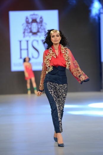 HSY (67)