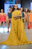 HSY (7)