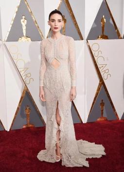 Rooney-Mara-Oscars