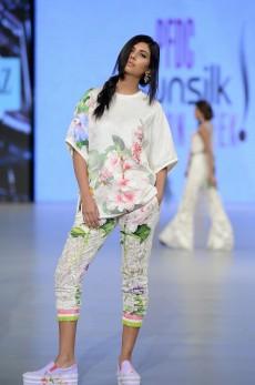 Sana Safinaz (11)