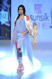 Sana Safinaz (13)