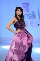 Sana Safinaz (2)