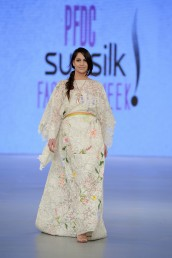 Sana Safinaz (22)