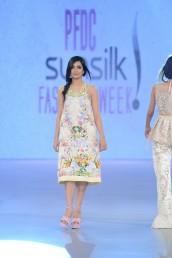 Sana Safinaz (5)