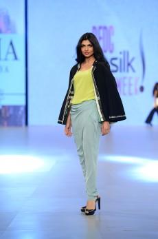 Sania Maskatiya (10)