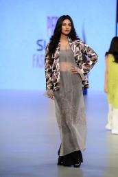 Sania Maskatiya (12)