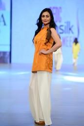 Sania Maskatiya (13)