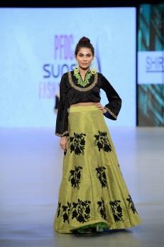 Shirin Hassan (11)