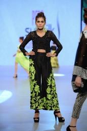 Shirin Hassan (17)