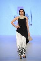 Shirin Hassan (4)
