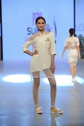 Sobia Nazir (12)