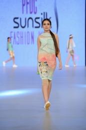 Sobia Nazir (17)