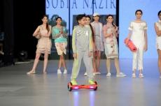 Sobia Nazir (33)