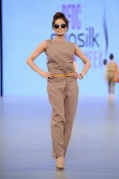 Zara Shahjahan (13)