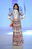 Zonia Anwaar (3)