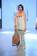 Zonia Anwaar (5)
