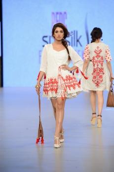 Zonia Anwaar (6)