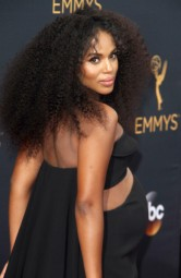 52178681 The 68th Emmy Awards, Arrivals held at The Microsoft Theater in Los Angeles, California on 9/18/16. The 68th Emmy Awards, Arrivals held at The Microsoft Theater in Los Angeles, California on 9/18/16. Kerry Washington FameFlynet, Inc - Beverly Hills, CA, USA - +1 (310) 505-9876