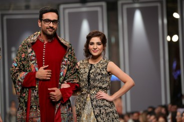 ali-sethi-and-ayesha-omer-for-nida-azwer-large