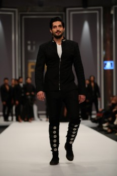 bilal-ashraf-for-hsy-large
