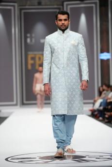 deepak-n-fahad-11-large