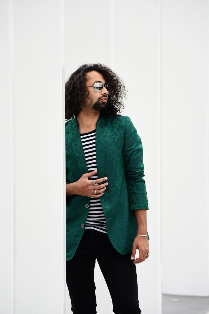 owais-owaisisms-fashion-blogger-3