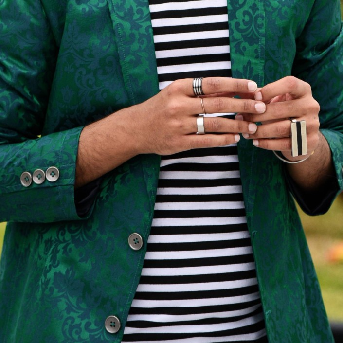 owais-owaisisms-fashion-blogger-5