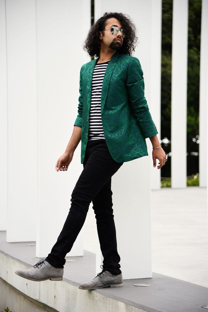 owais-owaisisms-fashion-blogger-6