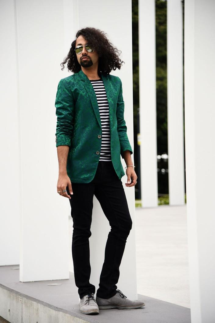 owais-owaisisms-fashion-blogger-7