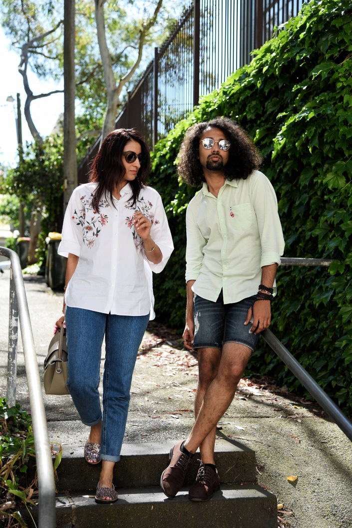 owais-owaisisms-fashion-blogger-7
