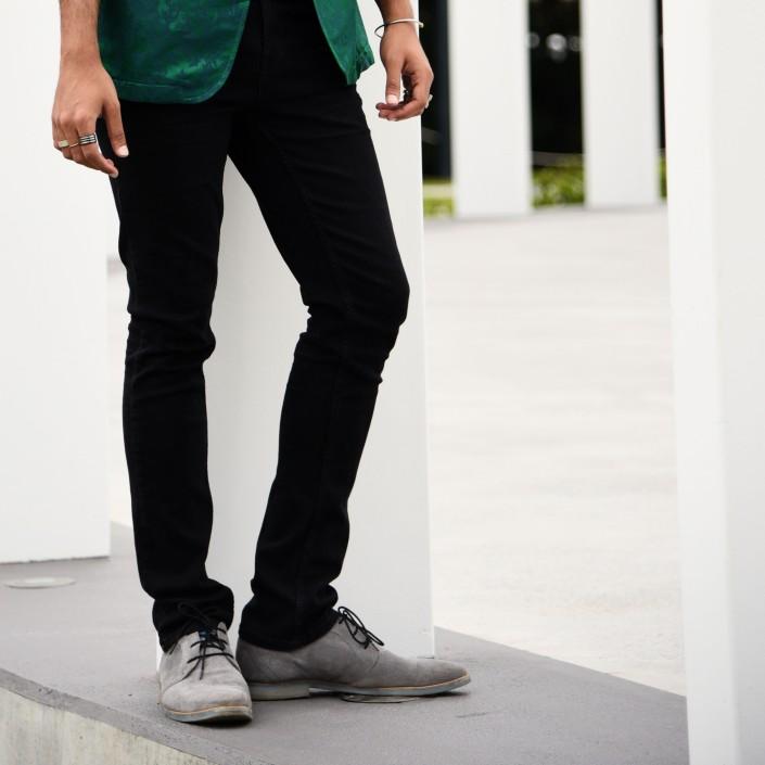 owais-owaisisms-fashion-bloggers-7